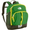 The North Face Sprout Backpack - Kids' - 550cu in