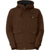 The North Face Lower East Full-Zip Hoody - Men's