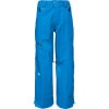 The North Face Cymbiant Pant