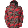 The North Face Skull Horn Jacket - Men's