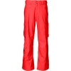The North Face Fargo Cargo Pant