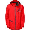 The North Face Cymbiant Jacket