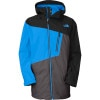 The North Face Gonzo Jacket