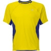 The North Face Better Than Naked Crew - Short-Sleeve - Men's