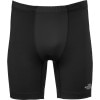 The North Face GTD Wind Brief
