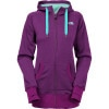 The North Face Cymbiant Full-Zip Hoodie - Women's