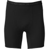 The North Face Light Boxer Brief - Men's