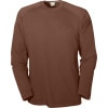 The North Face TNF Crew - Long-Sleeve - Men's