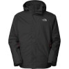 The North Face Mountain Light Insulated Jacket