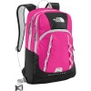 The North Face Base Camp Double Shot Daypack - 1098cu in