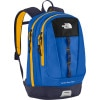 The North Face Mini Base Camp Free Fall Daypack - 854cu in