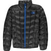 The North Face Down Under Jacket