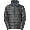 The North Face Freeman Anorak Down Jacket