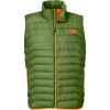 The North Face Santiago Vest