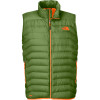 The North Face Santiago Vest - Men's