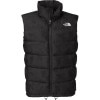 The North Face Novelty Nuptse II Vest - Men's