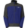 The North Face Pamir Windstopper Jacket - Men's