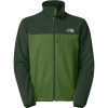 The North Face WindWall 2 Fleece Jacket - Men's