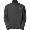 The North Face WindWall 1 Jacket