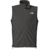 The North Face WindWall 1 Fleece Vest - Men's