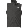 The North Face WindWall 1 Vest