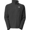 The North Face SDS 1/2-Zip Fleece Top - Men's