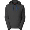 The North Face TKA 100 Claw Hoodie