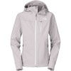 The North Face Jacqui's Softshell Jacket - Women's
