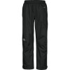 The North Face Resolve Pant - Boys'