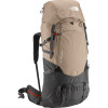 The North Face Conness 70 Backpack - 4271cu in