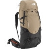 The North Face Conness 55 Backpack - 3356cu in