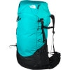 The North Face Matthes Crest 68 Backpack - Women's - 4149cu in