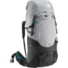 The North Face Conness 65 Backpack - Women's - 3966cu in