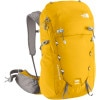 The North Face Casimir 32 Backpack - 1953cu in