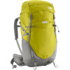 The North Face Alteo 50 Backpack - 3051cu in