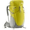 The North Face Alteo 35 Backpack - 2136cu in
