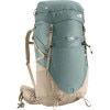 The North Face Alteo 50 Backpack - Women's - 3051cu in
