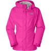 The North Face Clairy Jacket