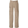 The North Face Kortana Convertible Pant - Girls'