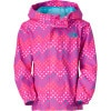 The North Face Dottie Tailout Rain Jacket - Toddler Girls'