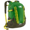 The North Face Big Shot II Laptop Backpack - 1953cu in