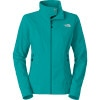 The North Face Calentito Softshell Jacket - Women's