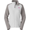 The North Face RDT 300 Fleece Jacket - Women's
