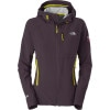 The North Face Alpine Project Softshell Jacket - Women's
