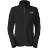 The North Face Quantum Fleece Jacket - Women's