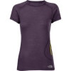 The North Face Litho Shirt - Short-Sleeve - Women's