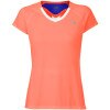 The North Face Better Than Naked Shirt - Short-Sleeve - Women's