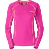 The North Face GTD Crew - Long-Sleeve - Women's