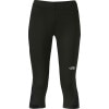 The North Face GTD Capri Tight - Women's