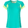 The North Face GTD Crew - Short-Sleeve - Women's